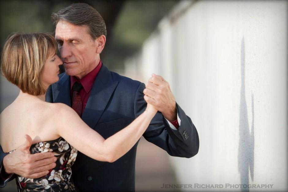 jo-rusty-embrace